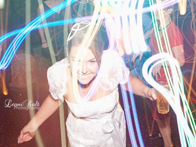 brisbane wedding party