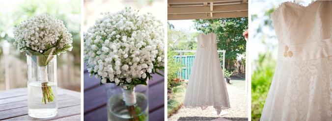 flowers-dress