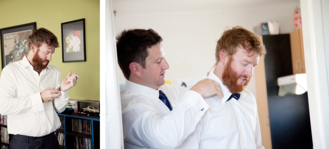 groomsman-getting-ready