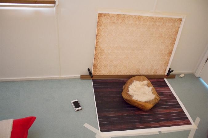 bowl-setup