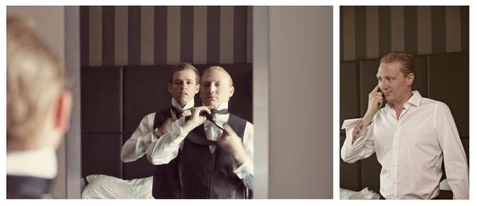 groomsmen-art-deco