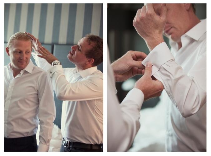 groomsmen-grooming