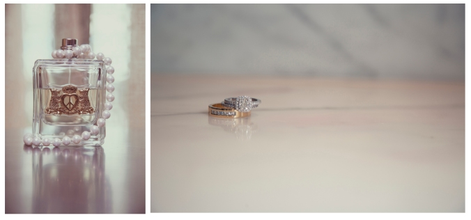 perfume-rings