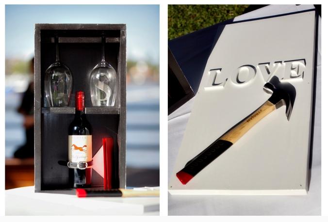 wine box copy